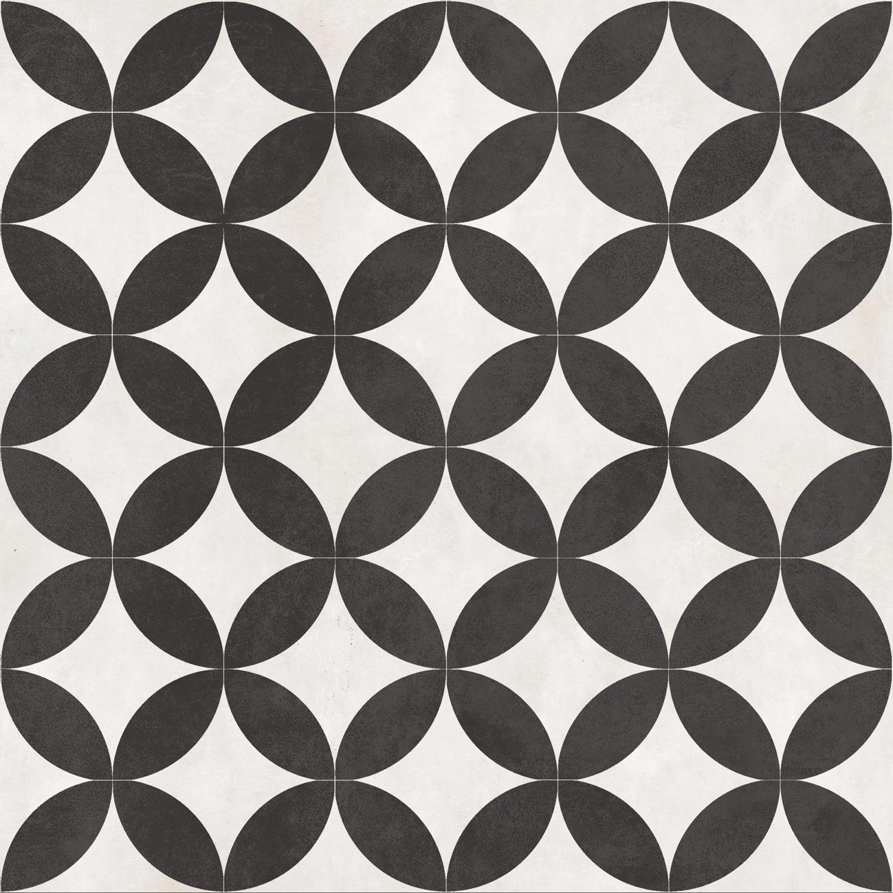 victorian floor tiles victorian kitchen floor tiles