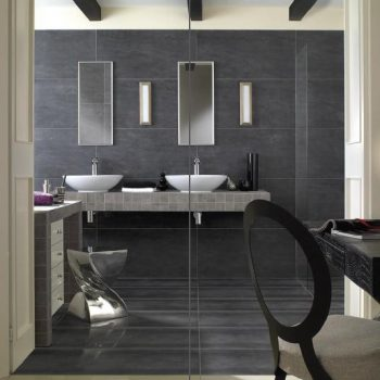 Villeroy and Boch Kitchen Tiles