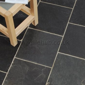 Slate Kitchen Tiles