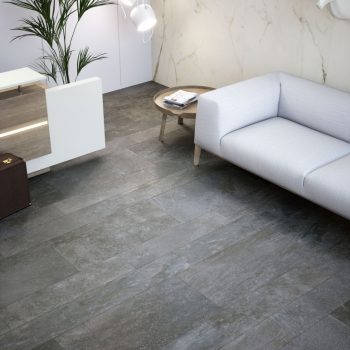 Grespania Floor Tiles