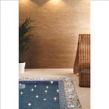 Clearance Tiles