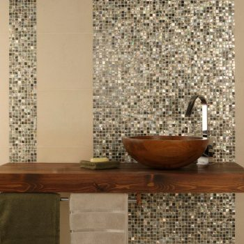 Original Style Wall Tiles