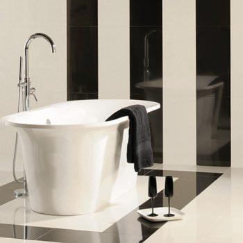 Original Style Bathroom Tiles