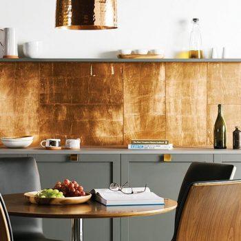Original Style Kitchen Tiles Unique Kitchen Tile Designs Materials