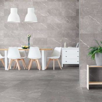 Staveley Wall tiles collection