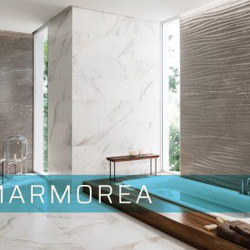 Grespania Marmorea