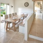TILE AND STONE ONLINE 01539 741155 1