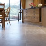 TILE AND STONE ONLINE 01539 741155 2