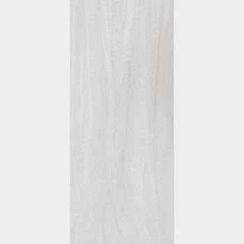 porcelanosa bhutan grey 45x120cm 100280327