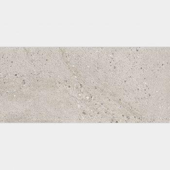 Porcelanosa Durango Acero Brillo 45x120cm