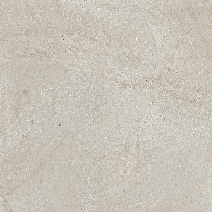 porcelanosa Durango Acero 596x596mm tile