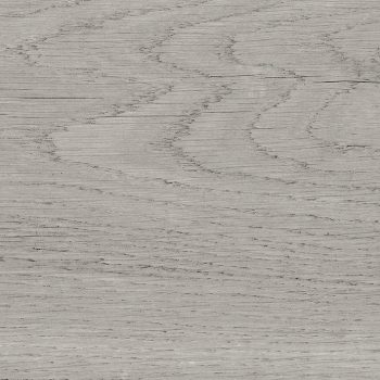 porcelanosa forest acero 143x900mm