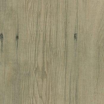 Porcelanosa Forest Riviera 22x90cm
