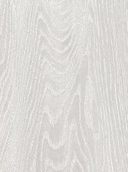 porcelanosa tanzania white tile