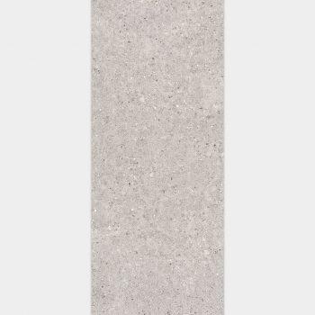 porcelanosa prada acero 45x120cm ceramic
