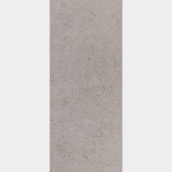 porcelanosa berna acero 45x120cm ceramic