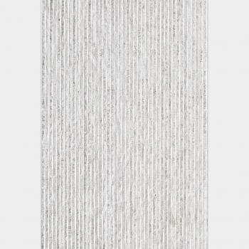 PORCELANOSA PARK LINEAL GRIS 25X44.4CM 100269398