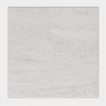 porcelanosa madagascar blanco 44x44cm porcelain