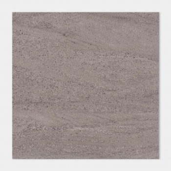 porcelanosa madagascar natural 44x44cm floor tile