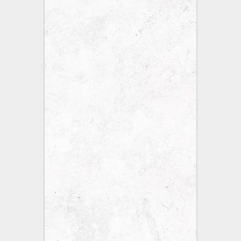 Porcelanosa Rivoli 33.3x59.2cm tile