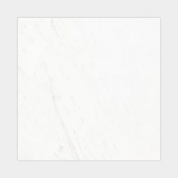 Porcelanosa Rivoli 44.3x44.3cm porcelain