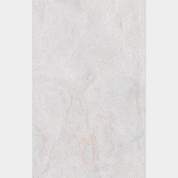 Porcelanosa Mirage Image White 33.3x59.2cm