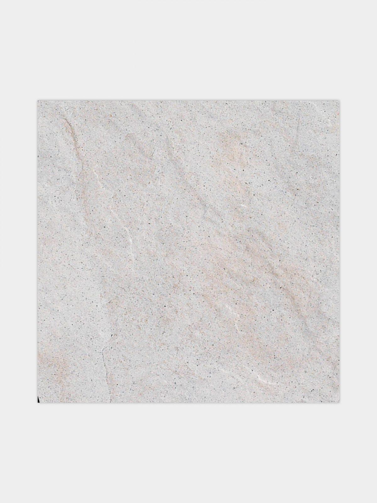 PORCELANOSA IMAGE MIRAGE WHITE 44.3X44.3CM FLOOR