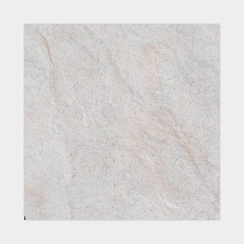 PORCELANOSA IMAGE MIRAGE WHITE 44.3X44.3CM FLOOR