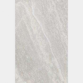 Porcelanosa Indic 333x592mm
