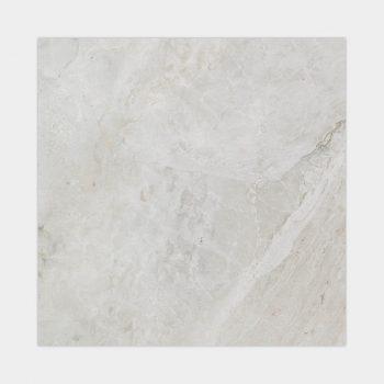 Porcelanosa Indic 44.3x44.3cm