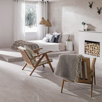 Porcelanosa Austin Natural