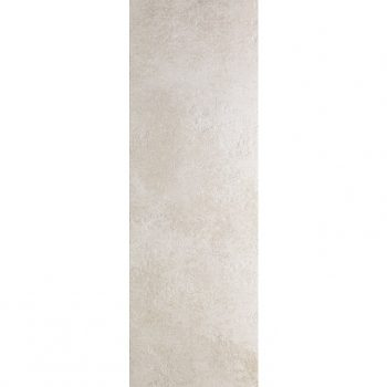 Porcelanosa Baltimore Beige 33.3x100cm