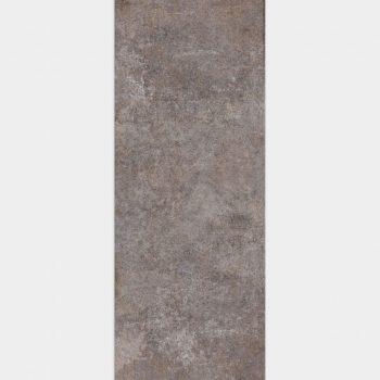 Porcelanosa Baltimore Gray 33.3x100cm