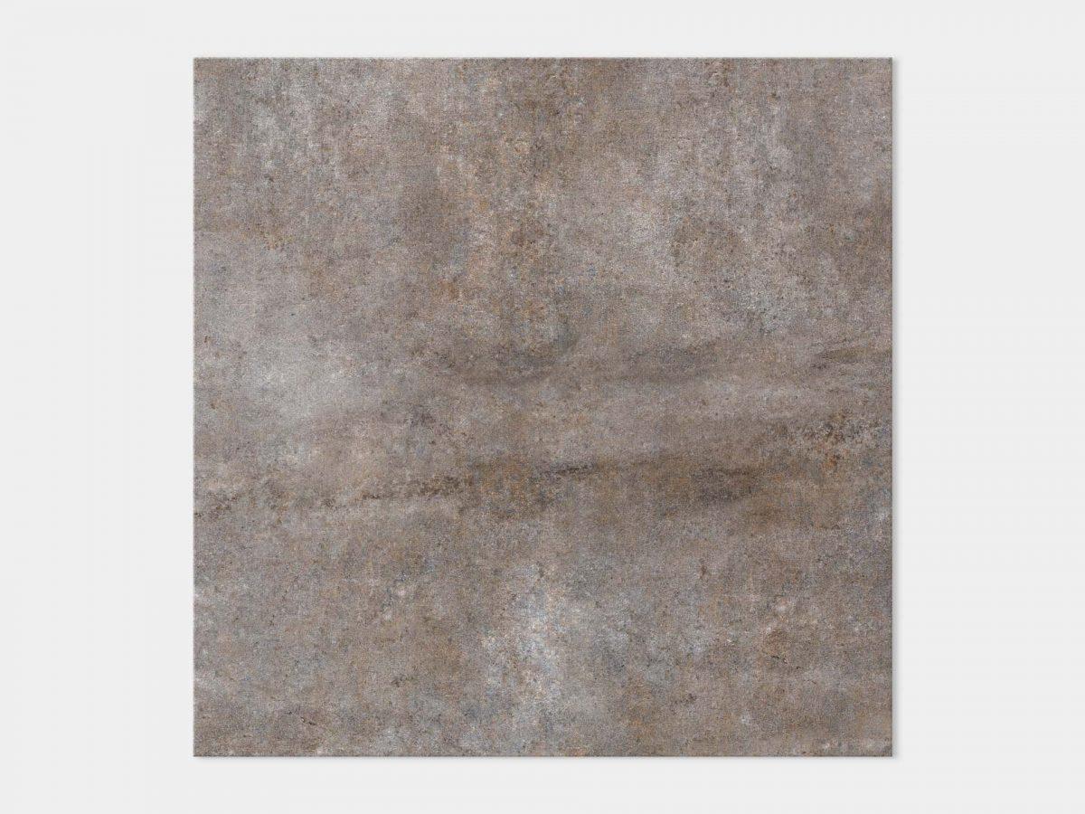 Porcelanosa Baltimore Gray 59.6x59.6cm
