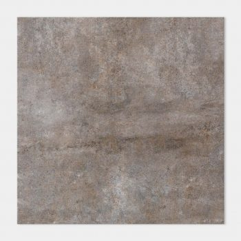 Porcelanosa Baltimore Gray 59.6x59.6cm