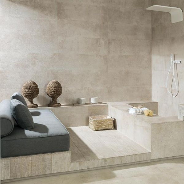 Porcelanosa Baltimore Beige